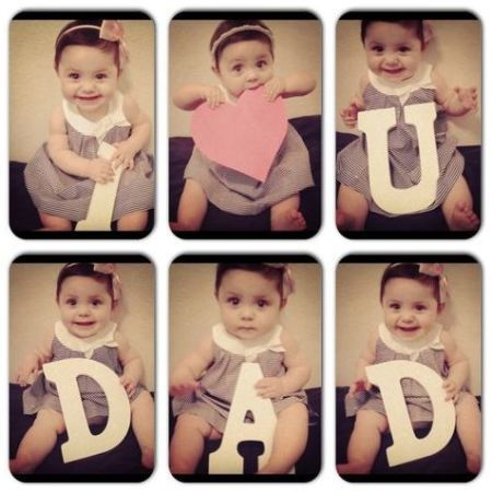 Happy fathers day messages 2016,Text message for dad from daughter son 2016.Best messages on fathers day 2016.Cute and funny text messages for daddy on father day.Good sms to dedicate to hero father on fathers day 2016.