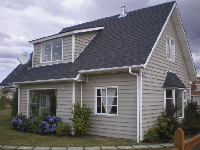 32 Best Images About Casa Siding Ladrillo On Pinterest
