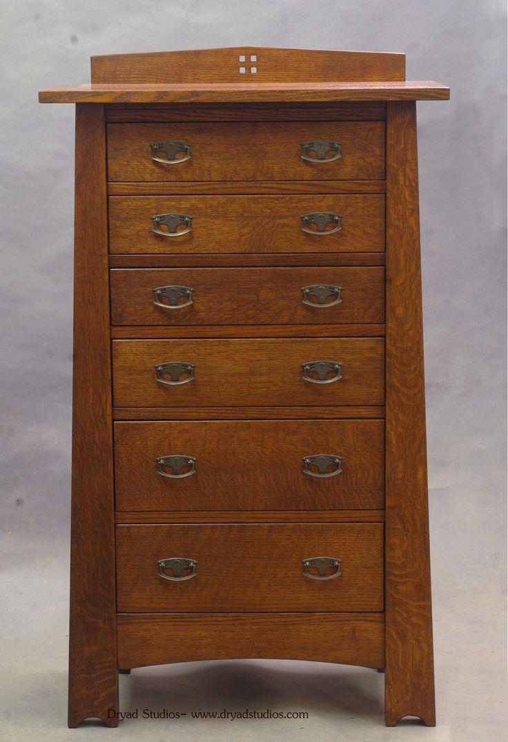 Best 17 Best Images About Dressers Bureaus Cabinets 640 x 480