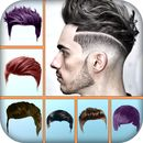 Download Hair Color Changer V1.1:   It didn't work.. Froze every time rugt after I chose my picture.      Here we provide Hair Color Changer V 1.1 for Android 4.1++ Are you trying to look different by having unique color of your hair style?? Then this is the right place for you to find something really exciting. Try out...  #Apps #androidgame #GlobalTechlab  #Beauty http://apkbot.com/apps/hair-color-changer-v1-1.html