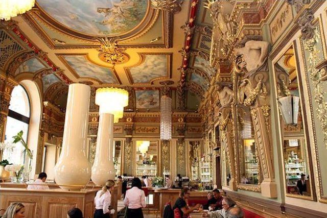 10 best images about toulouse ville rose on pinterest for Restaurant le miroir toulouse