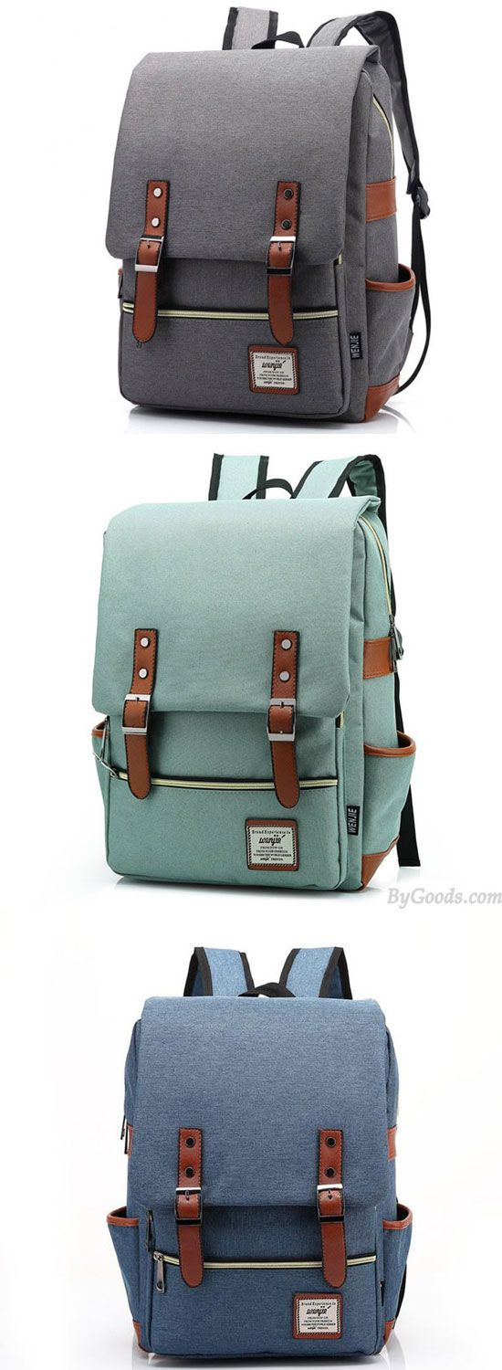 Best 25  College school bag ideas on Pinterest