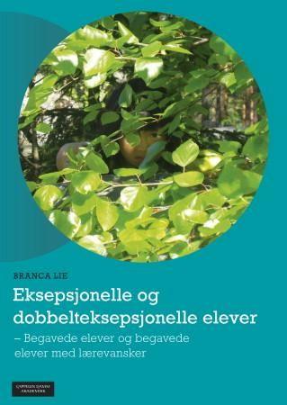#2eKids #skolechat #norsk Boka gir en grundig beskrivelse av begavede elever med lærevansker - et felt som er ukjent i norsk pedagogisk/psykologisk praksis og utdanningsforskning,..