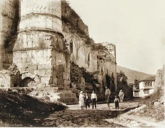 369 best images about Asia Minor-Anatolia on Pinterest ...