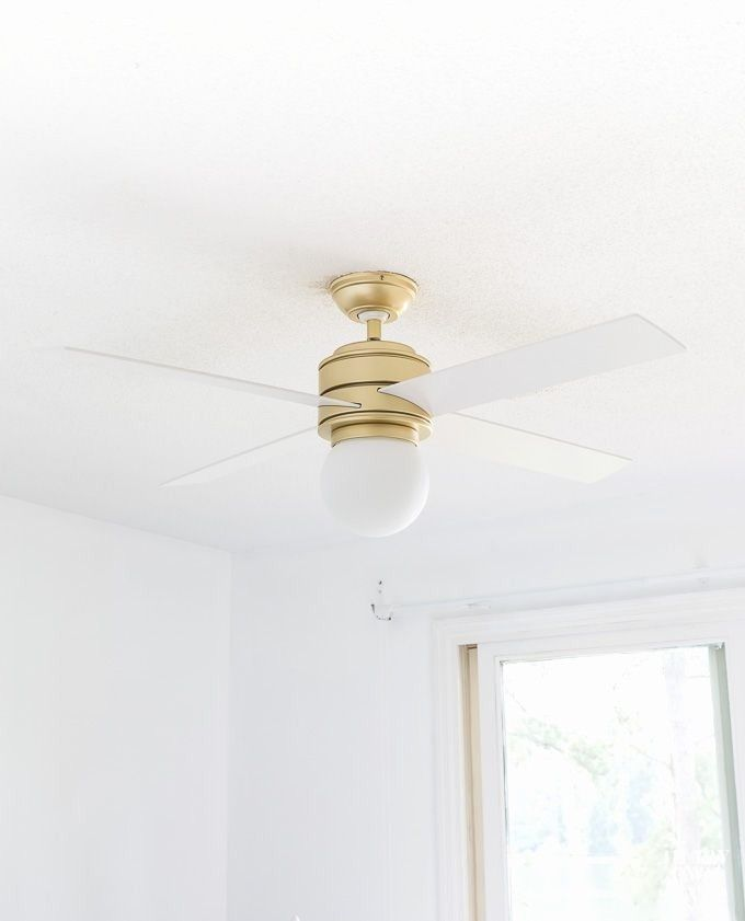 31 Cozy Design Lighting Ideas For Bedroom Ceilings Bedroom