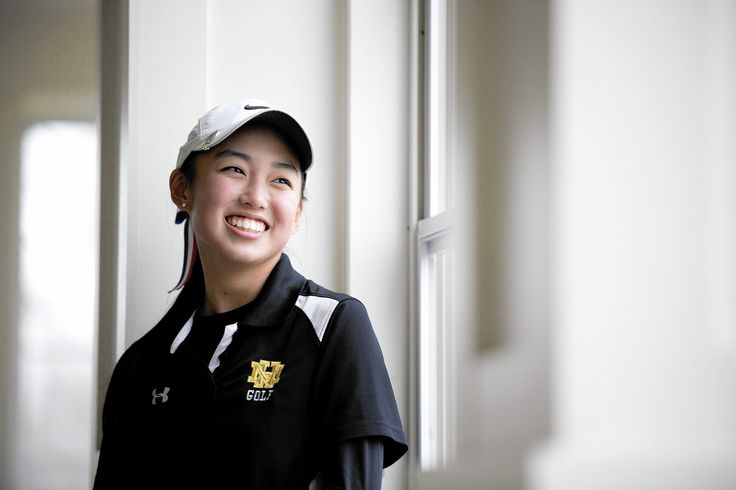 Mt. Hebron's Jung works way into Howard County girls golf all-county spotlight  To understand how far Mt. Hebron junior Josephine Jung has come, you have to first understand where she was just three short years ago.  http://www.baltimoresun.com/news/maryland/howard/ellicott-city/ph-ho-cf-hs-girls-golf-all-county-2014-20141209-story.html