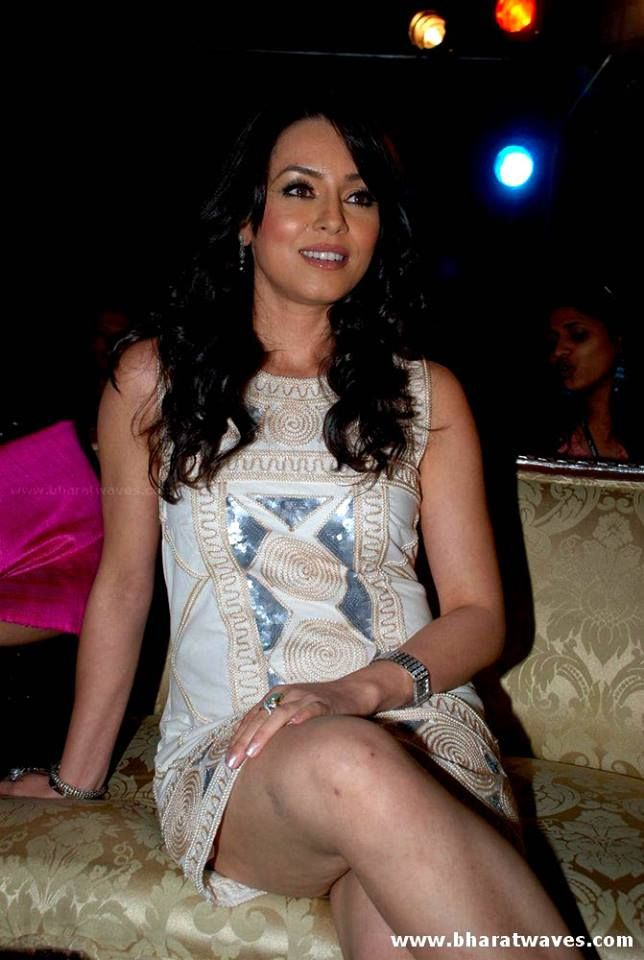 Mahima chaudhary nude picture-4098