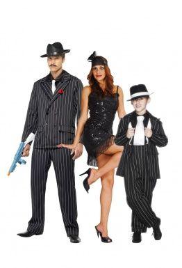 Costumi charleston gangser per famiglia http://www.vegaoo.it/costumi-charleston-gangser-per-famiglia.html
