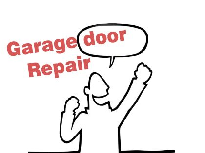 17 Best Ideas About Garage Door Repair On Pinterest