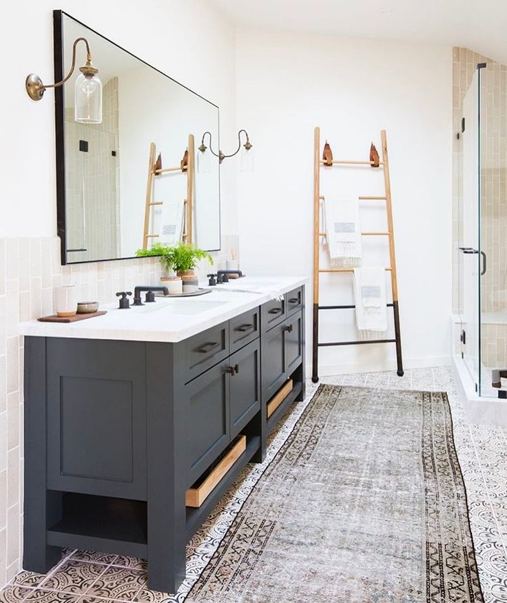 Joanna Gaines Bathroom Decorating Ideas 84 best joanna gaines images on pinterest | kitchen, chip and