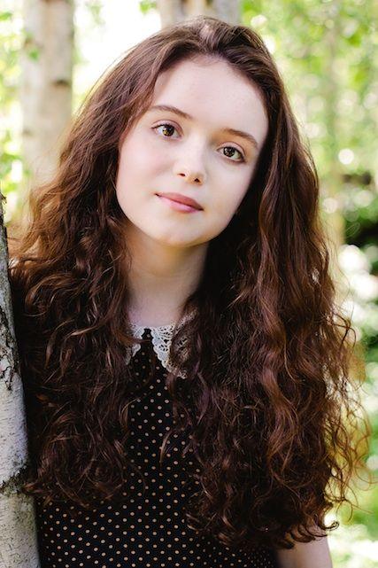 Lara Robinson Knowing Last Scene | Lara Robinson - CPMGT