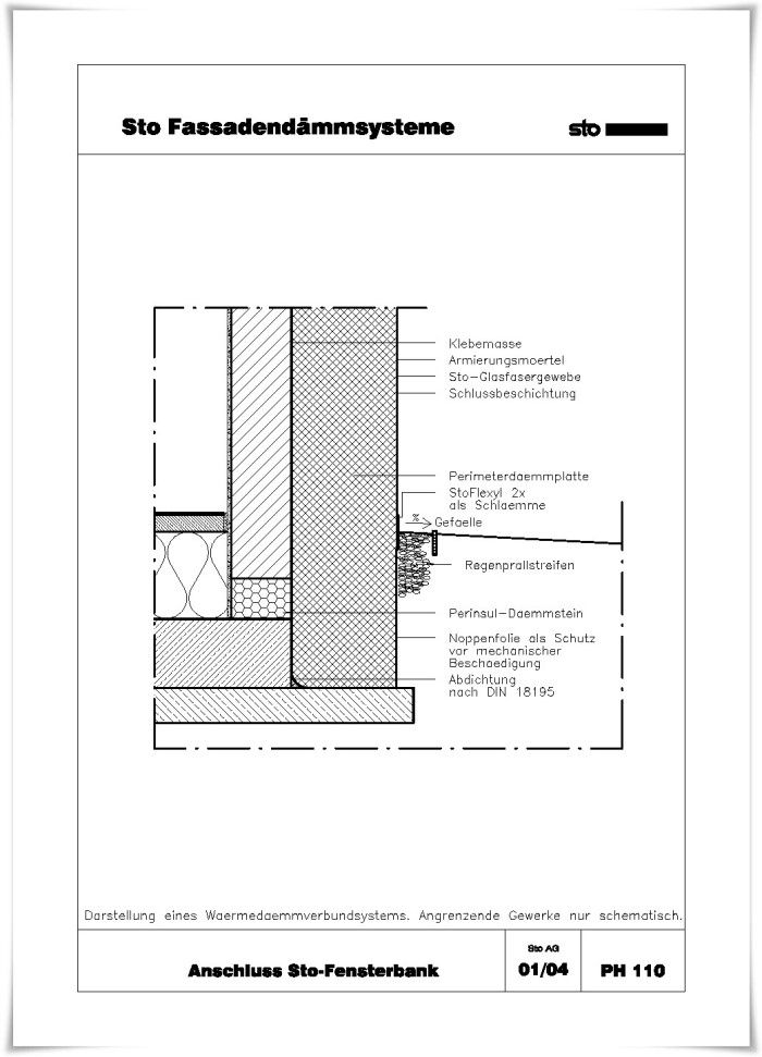 179 best passive houses images on Pinterest | Sustainability ...