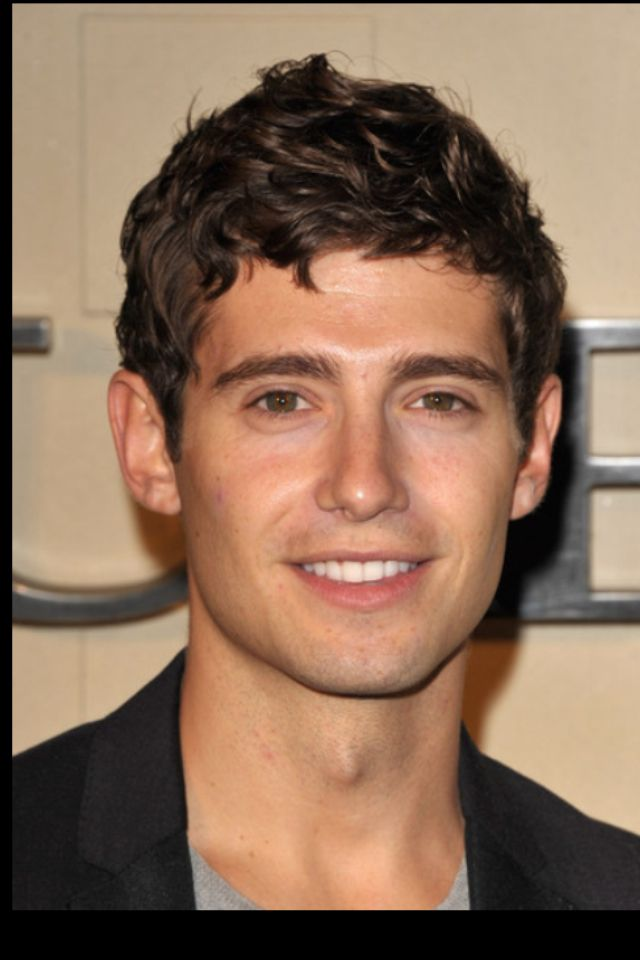 Julian Morris, Wren from PLL