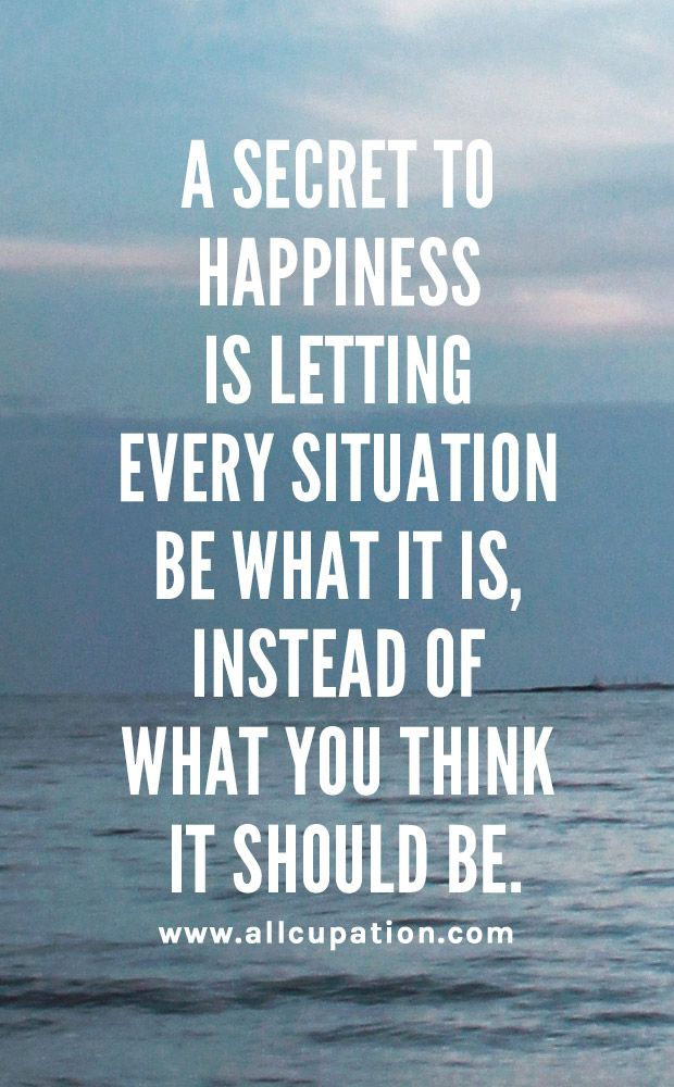 Best 25+ Positive Future Quotes Ideas On Pinterest  Inspirational Future Quotes, Quotes About