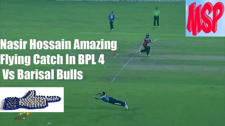 Nasir Hossain Amazing Flying Catch In BPL Vs Barisal Bulls !!! Nasir Hossain Catch In BPL 4  asir was running so fast and diving to take the awesome catch successfully.Nasir Hossain Amazing Flying Catch In BPL Vs Barisal Bulls  The Great Catch by Nasir Hossain Wicket of SangakkaraNasir Hossain wonderful catch in BPL. Great Catch By Nasir (Bangladesh Vs India).Nasir hossain amazing catch in BPL 4 against Barisal Bulls.nasir hossain amazing catch.  Tag Inn This Video  BPL highlights bpl bpl…