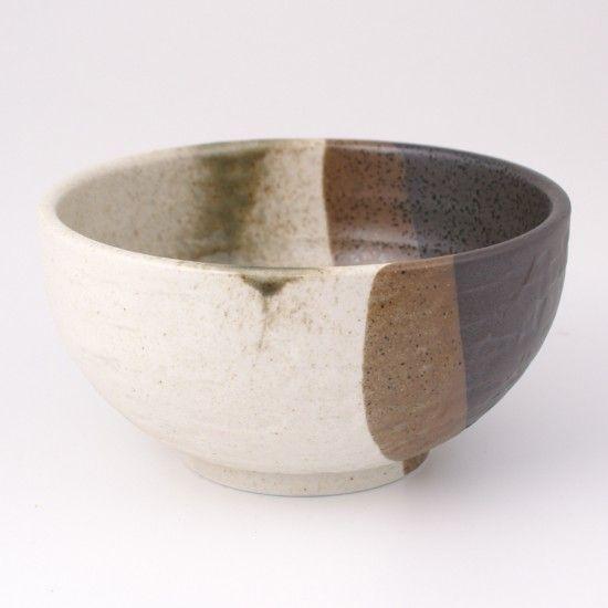 bol petit-déjeuner en céramique japonaise 7161535