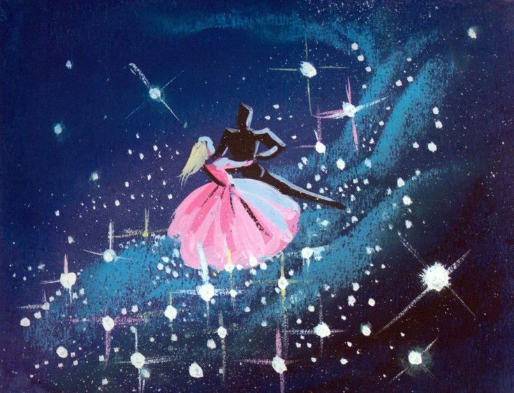 Sleeping Beauty...all time favorite Disney movie!