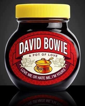 """Bowie Reflections on Twitter: """"https://t.co/fbhhMl9pCc"""""""