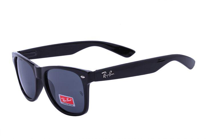 wayfarer classic sunglasses  Ray Ban Wayfarer Classic Sunglasses - Ficts