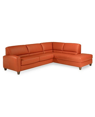 Sectional Sofas Leather Sectional Sofas And Leather