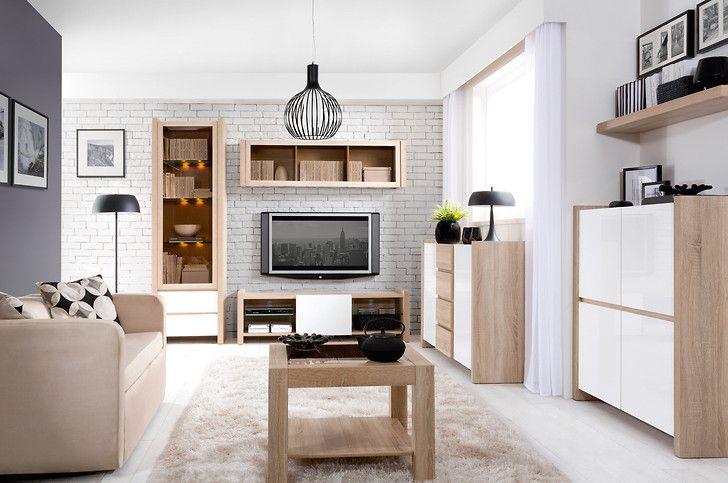 Venom Mix #mebel #furniture #design #nature #style #inspiration