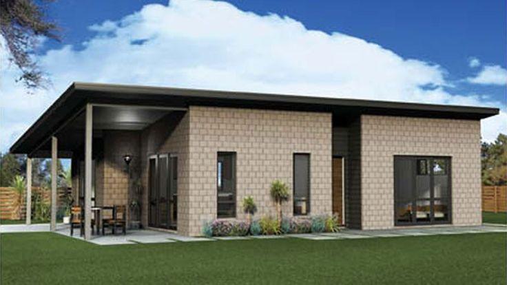 Cambridge Homes Auckland | Pinehurst Design