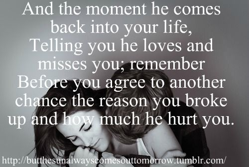 When Two Broken Hearts Meet Quotes: Best 25+ Sad Broken Heart Quotes Ideas On Pinterest