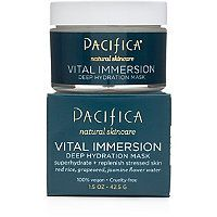 Pacifica - Vital Immersion Deep Hydration Mask in  #ultabeauty