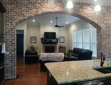 25+ Best Ideas About Madden Home Design On Pinterest | Acadian