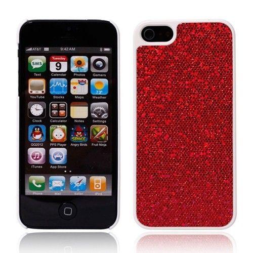 iphone 4 16gb sale singapore