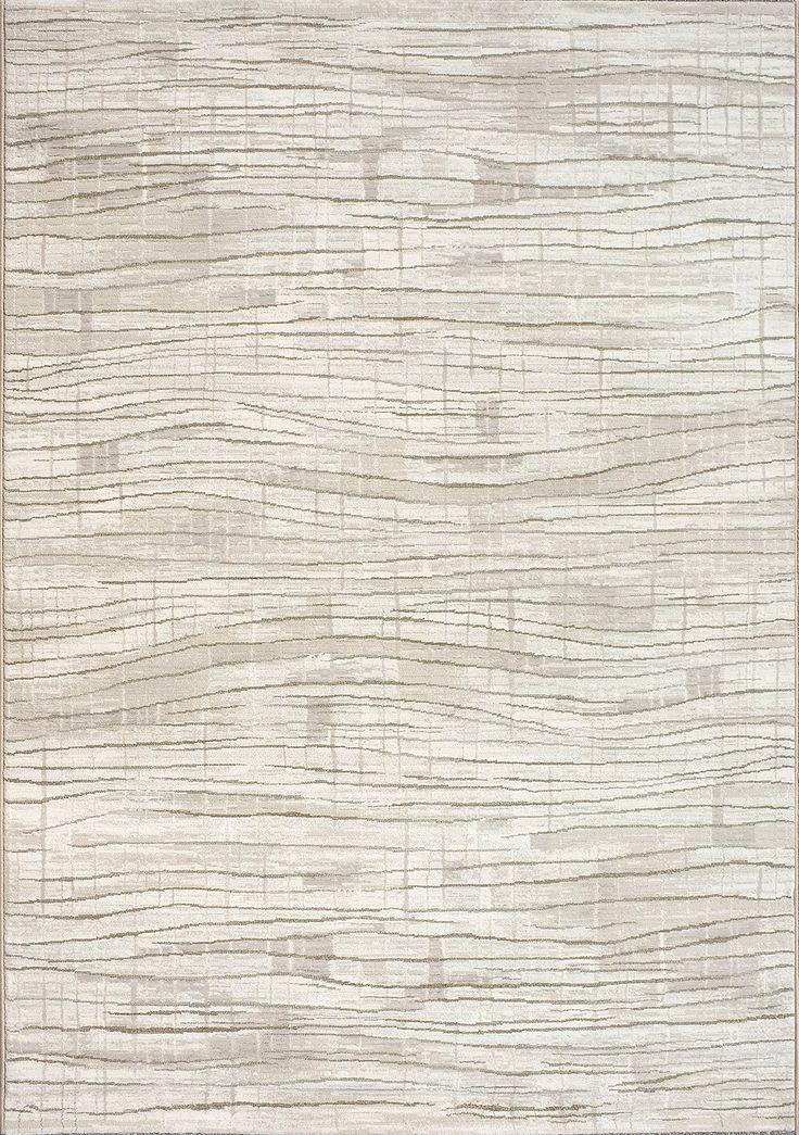 764 Best Images About Carpet Rug On Pinterest Carpets