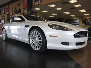 more car Baymazon   Aston Martin : DB9 Volante 09 aston martin db 9 volante with only 6 k miles pearl white tan int price reduced  Price: $45000.0   Ends on : 2014-1...