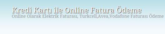 www.onfaturaodeme.com elektrik faturası ödeme, fatura ödeme, elektrik borcu ödeme
