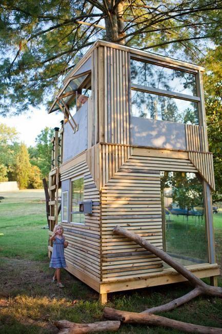 Emejing Free Semi Tree House Plan Gallery - 3D house designs ...