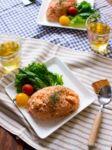 10分で味しみ抜群♪抱えて食べたい♪『春雨のごちそうサラダ』 by Yuu | レシピサイト「Nadia | ナディア」プロの料理を無料で検索