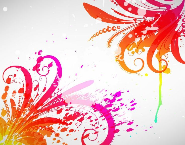 Free-Abstract-Colored-Design-Vector-Graphic.jpg (JPEG Image, 768×603 pixels) - Scaled (91%)