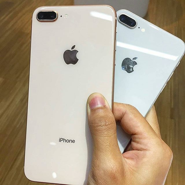 Xypher Software On Instagram Repost Autoclickermac Iphone 8 Plus Gold Vs Silver Iphone Iphone Accessories Iphone Gadgets