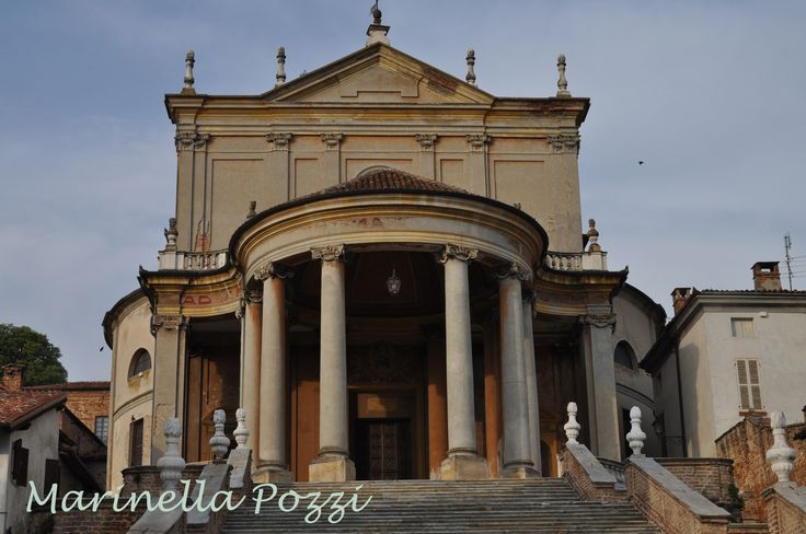 Montemagno (AT) ITALY