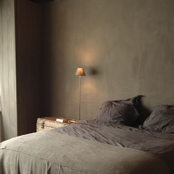 stoer landelijk slapen