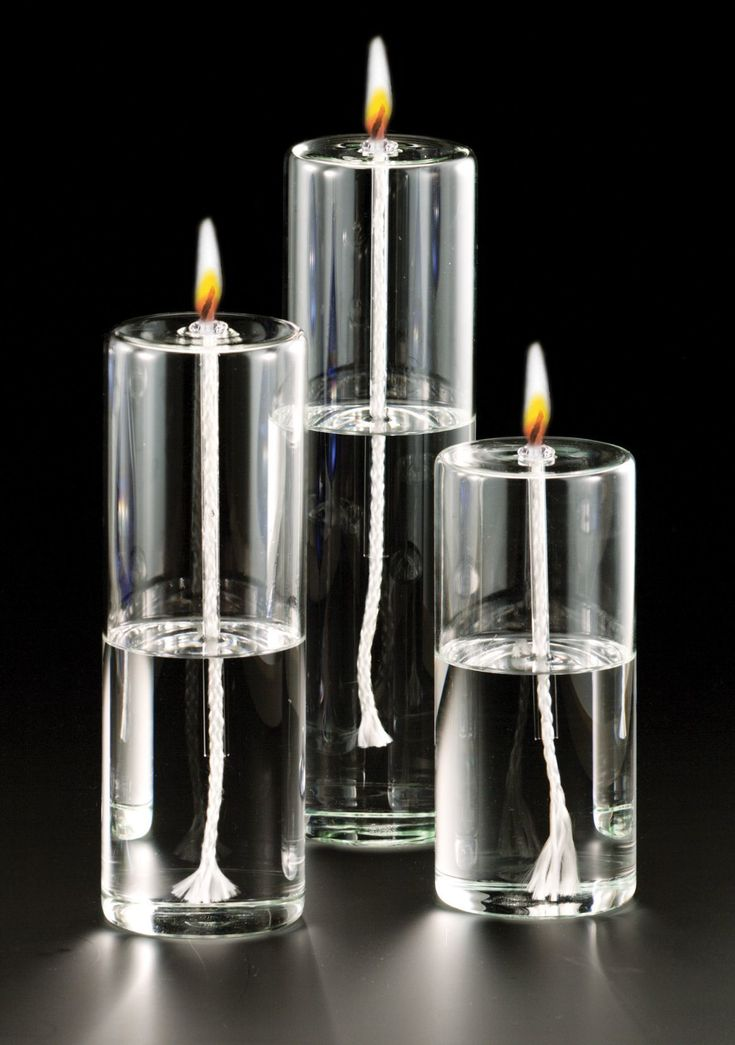 Ksperway Flameless Moving Wick LED Taper Candles Real Wax