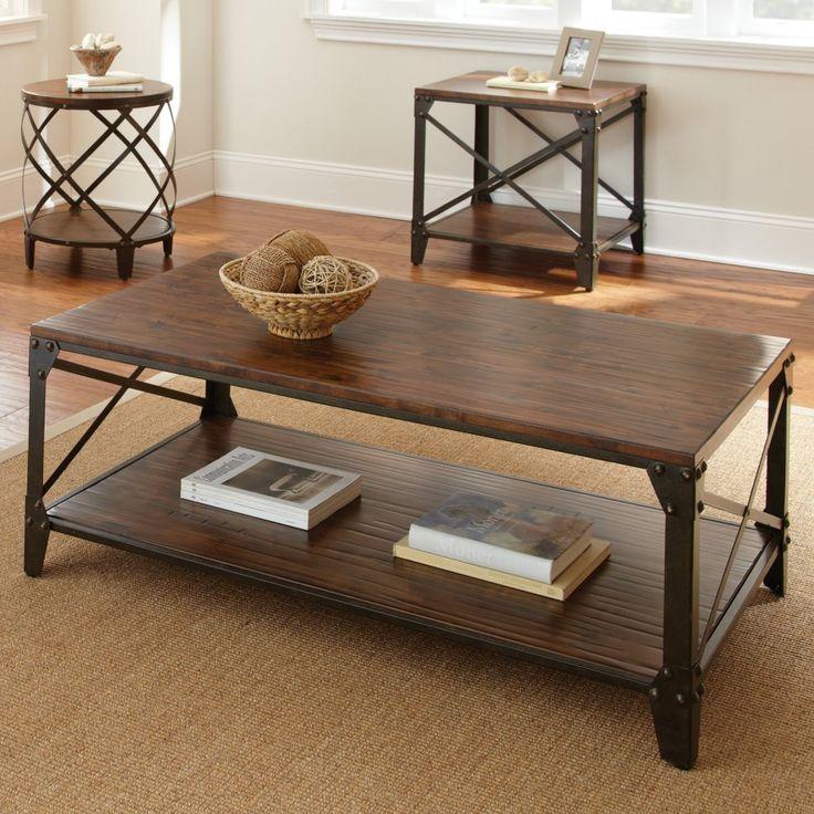 Coffee Table Sanford Coffee Table Coffee Table Remarkable Brown