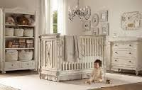 dětský pokoj pro miminko - Hledat Googlem