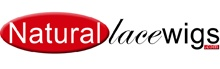 http://www.naturallacewigs.com/ 		 http://www.naturallacewigs.com/ Supply in Stock and Custom Best Lace Wigs,Human Hair Lace Wigs,Wigs for Black Women,Synthetic Hair Wigs,Natural Wigs, African American Hairstyles,Buy Fashionable Wigs with Reasonable Prices Online & Enjoy Amazing Quality and Surprize Gift!