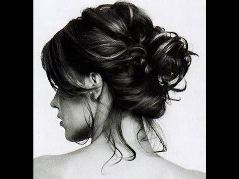 www.merakilane.com 10-tutorials-for-easy-sexy-summer-hair-updos