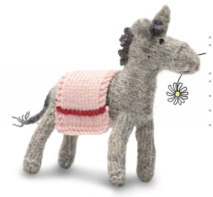 Free Dk Baby Knitting Patterns : 128 best images about Knitted toys on Pinterest