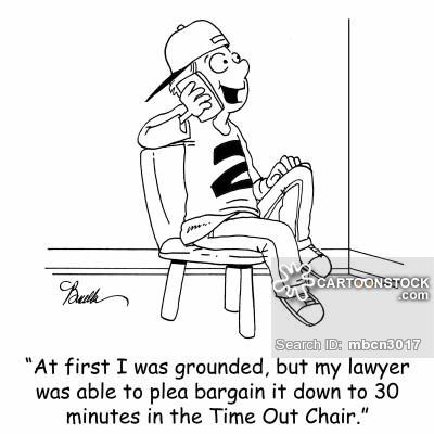 is 'plea bargaining' the way forward in Plea bargaining ought to be abolished in the united states criminal justice system (bibliography) plea bargaining process in a way forward in developing.