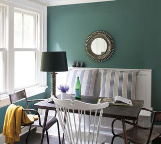 1000 Images About Benjamin Moore Colours On Pinterest