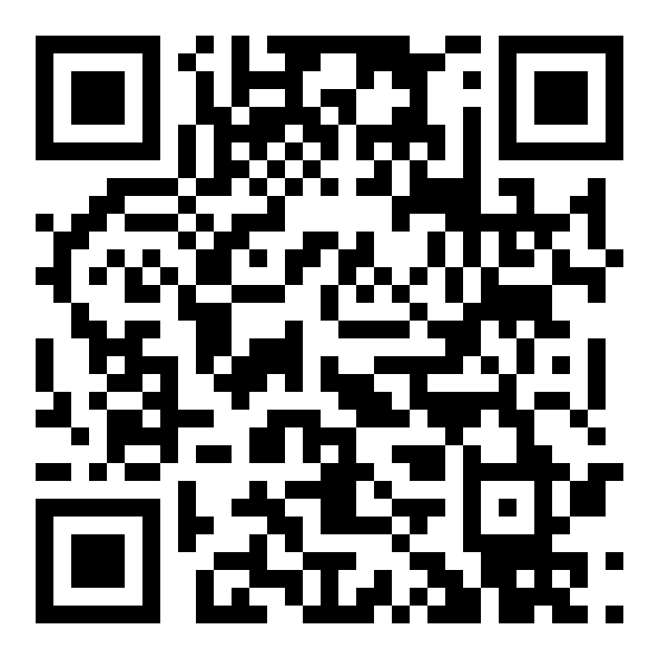 1000 images about deutsch a1 einkaufen lebensmittel on pinterest deutsch smartphone and videos. Black Bedroom Furniture Sets. Home Design Ideas