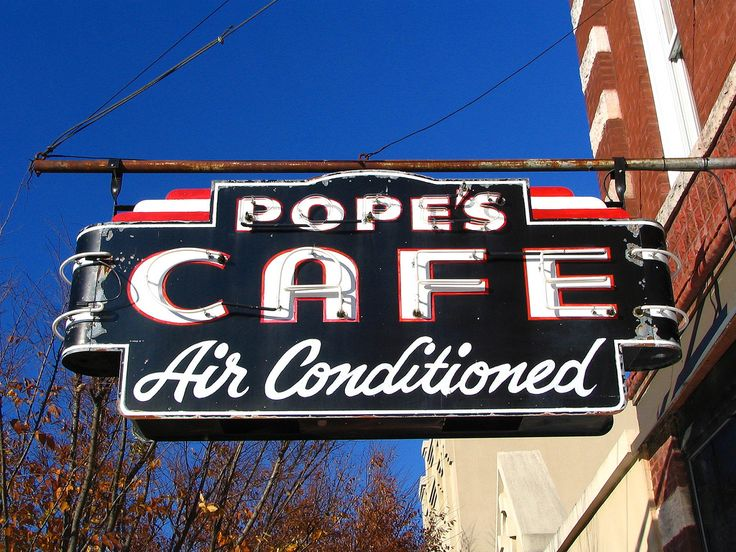 I hear that they have the best food in the area. Unfortunately they were not open the day I was there, nor did they have their sign on. The sign does work, based on what I have seen from other flickr users.   Looking for air conditioning service Frisco, TX citizens like you can depend on for rapidly, reliable service no matter the time of day or night?  - http://danielsair.com/frisco/air-conditioning-service-frisco-tx/