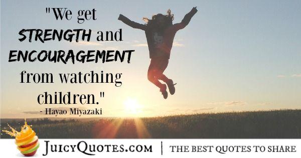 encouragement-quote-hayao-miyazaki